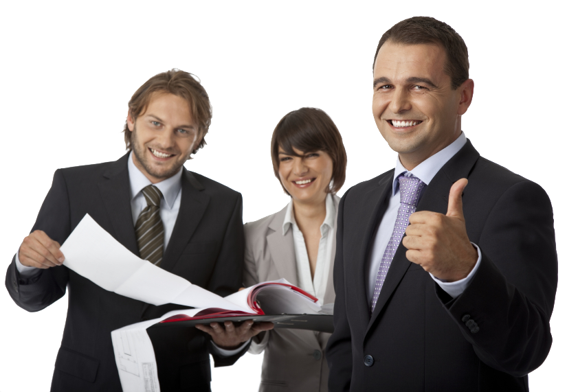 Professionals iso 9001-indiana