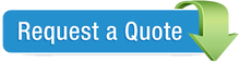 free quote-iso 9001-indiana