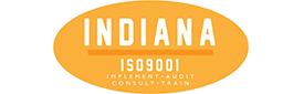 iso9001indiana-logo